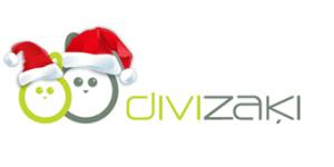 DZ-Logo-ziema