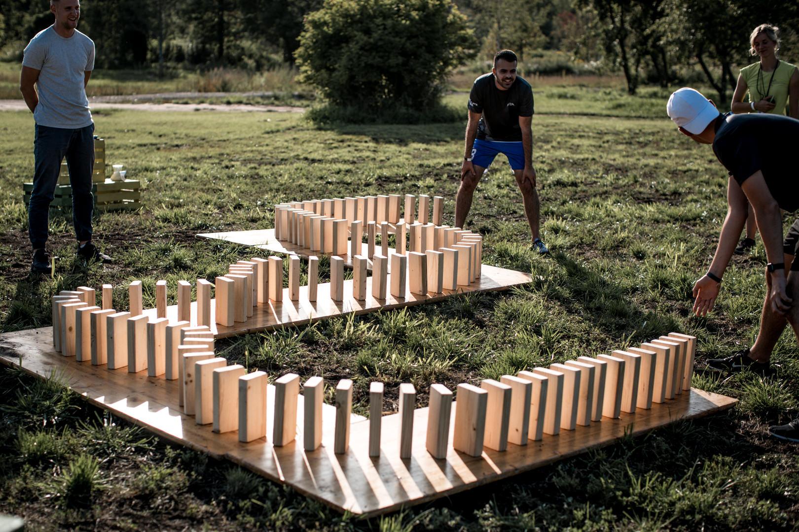 sporta-speles-domino-upe